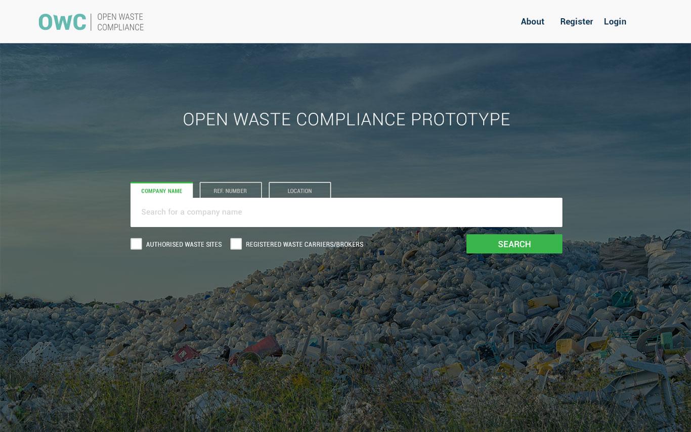 openwaste-prototype1